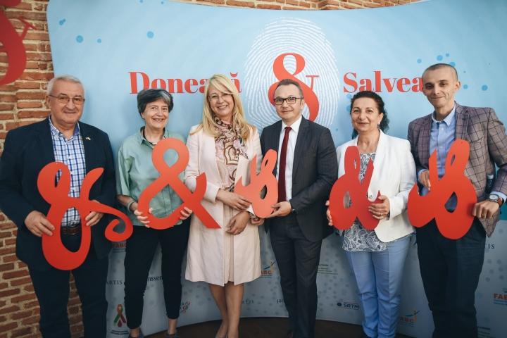 2019-05-28_Conferinta Doneaza si Salveaza_foto Alex Damian-4404